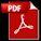 PDF Info