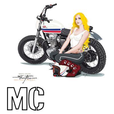 MC BUTIK