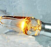 m-Blaze ICE blinker